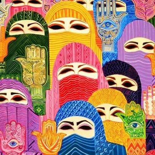 Sheikha's avatar
