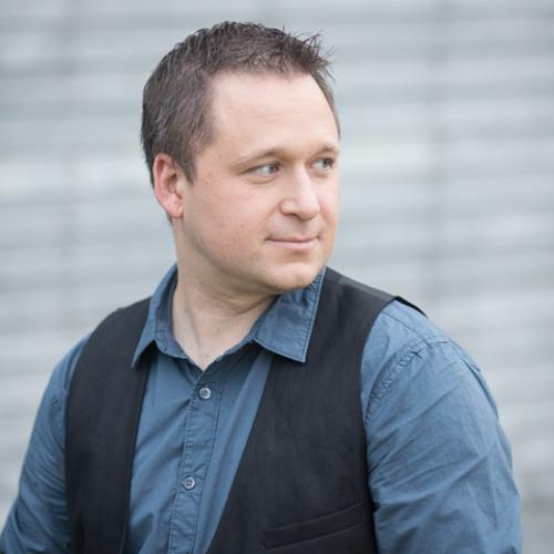 Robert Hrabluk's avatar