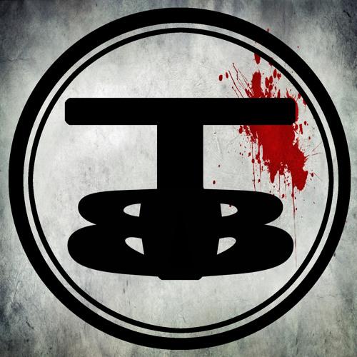 TetsuoBeats's avatar