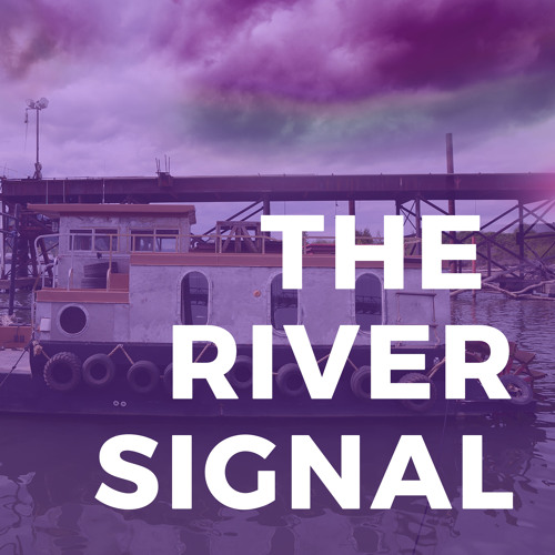 The River Signal's avatar
