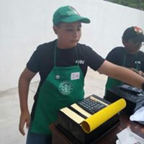 América Gabriela Arteaga's avatar