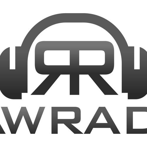 Rawradioone's avatar