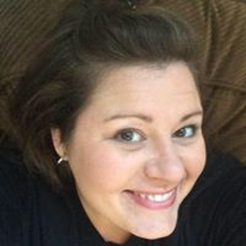 April Rogers Hopkins's avatar