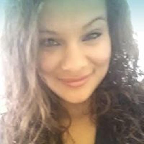 Gabrielle Brown's avatar