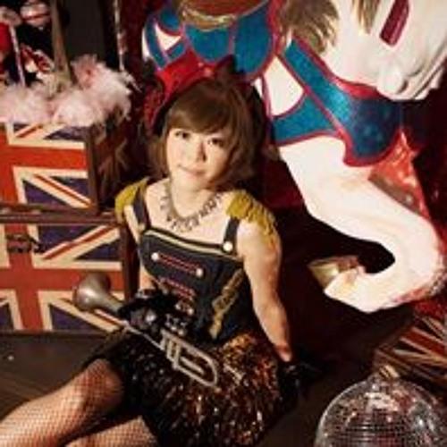Ami Kobayashi's avatar