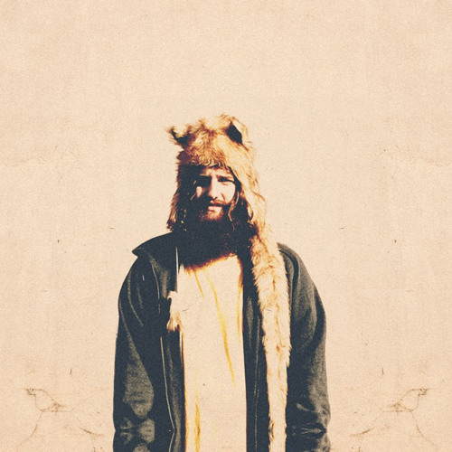 Philipp Lunch's avatar