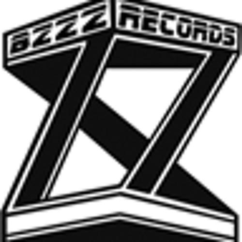 Bzzz Records's avatar