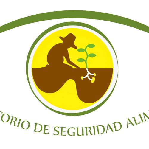 Seguridad alimentaria y sector rural - Federico Arnillas, MCLCLP