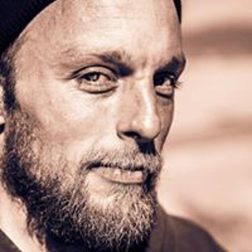 Rick Atlaz Branthoover's avatar
