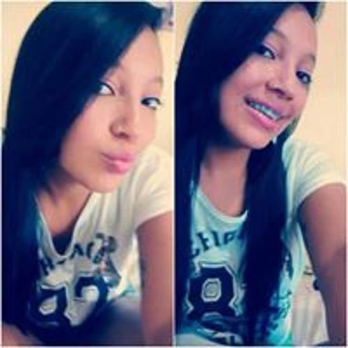 Ariane Gonçalves's avatar