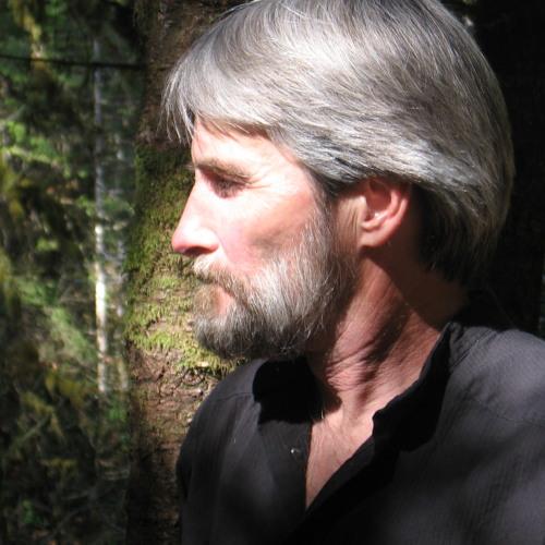 Richard Ahlstrom's avatar
