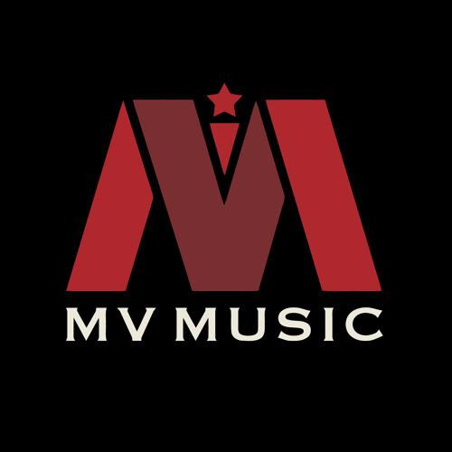 MV Music's avatar