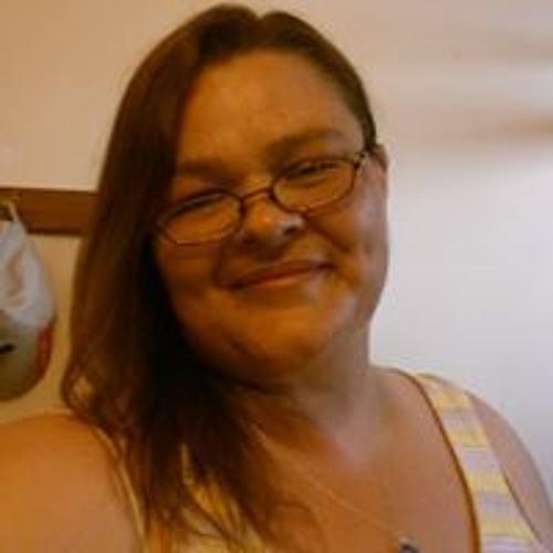 Gina Cavener's avatar