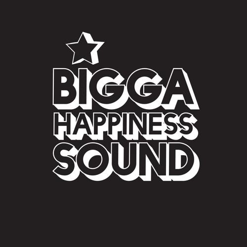 Bigga Happiness Sound's avatar