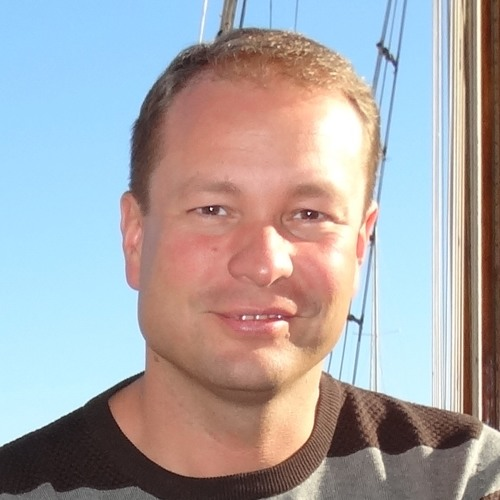 Antal Honved's avatar