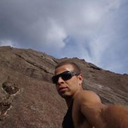 Santos Caio's avatar