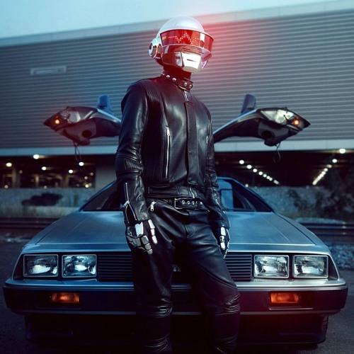the_night_driver's avatar