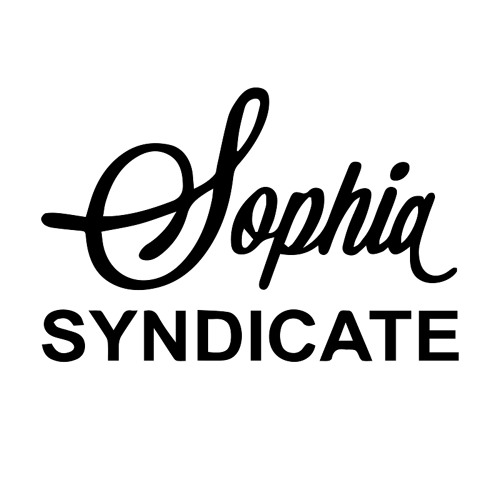Sophia Syndicate's avatar