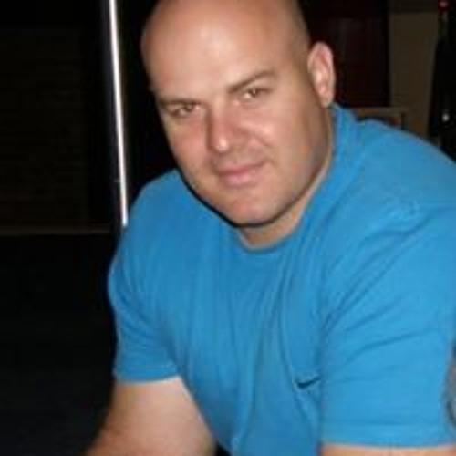 David Scholtz's avatar