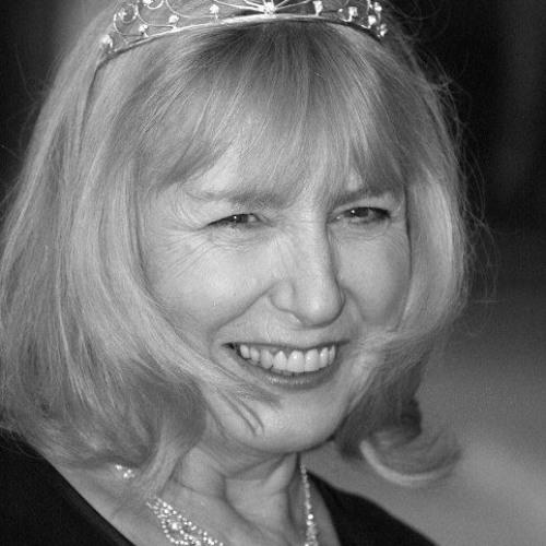 Lorraine Shields's avatar