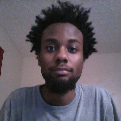 Metatron_AHE's avatar