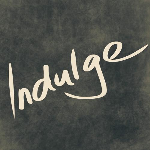 Indulge (Guy Paquay)'s avatar