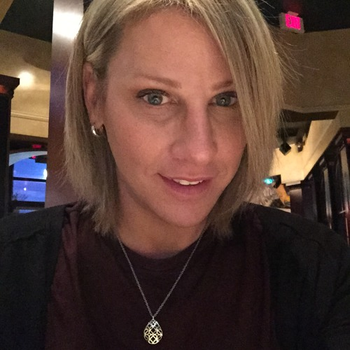 Stacy Vas's avatar