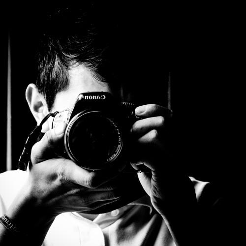 Andres Castillo 2's avatar