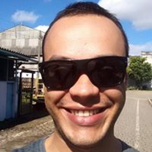 Roberto Klinger Ferreira's avatar