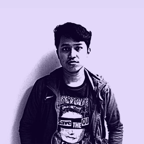 Tommy Surya Pradana's avatar