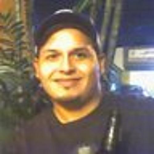 Ruben D Ruiz Garcia's avatar