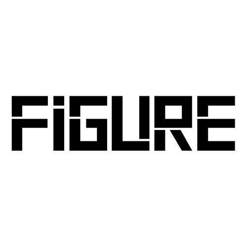 Figure.Official's avatar
