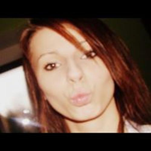 Katarzyna Korwel's avatar