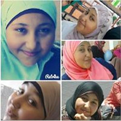 Aya Mohamed's avatar