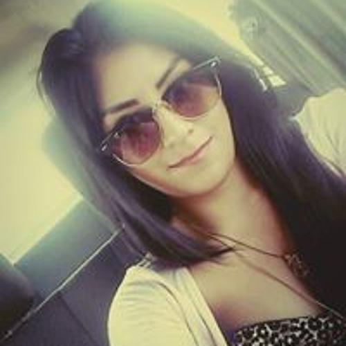 Tatiana Mesias's avatar