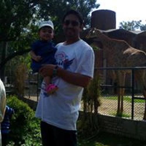 Atta Rehman's avatar
