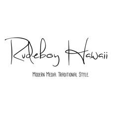 Rudeboy Hawaii