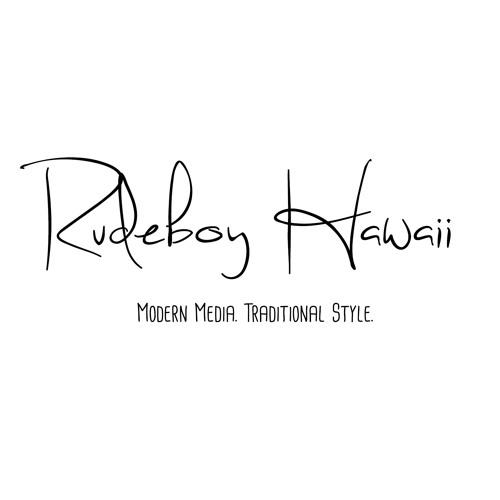 Rudeboy Hawaii's avatar