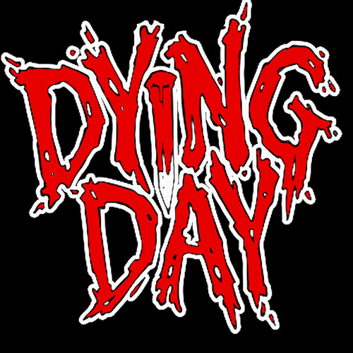 Dying Day's avatar