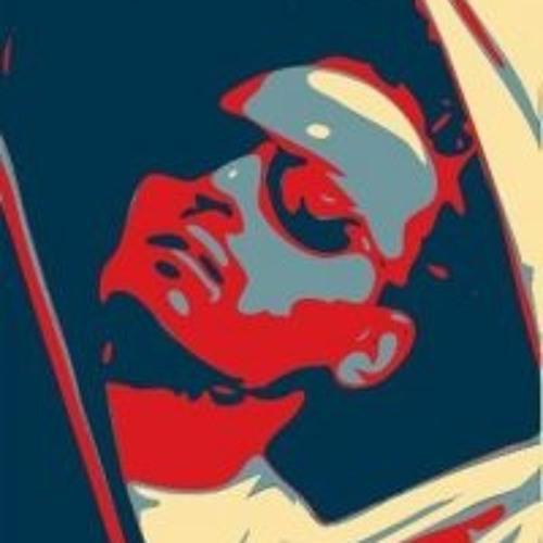 @Alejo_Godoy's avatar