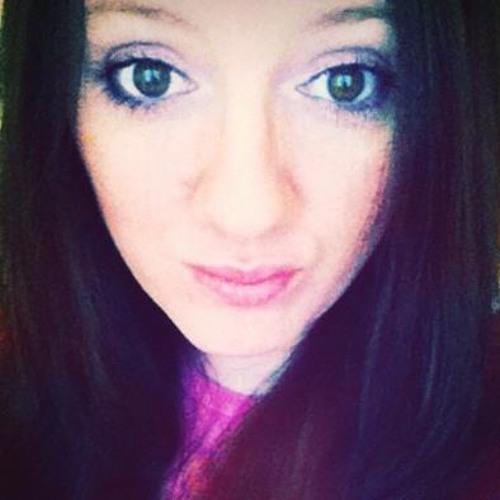 Kelly Cambridge's avatar