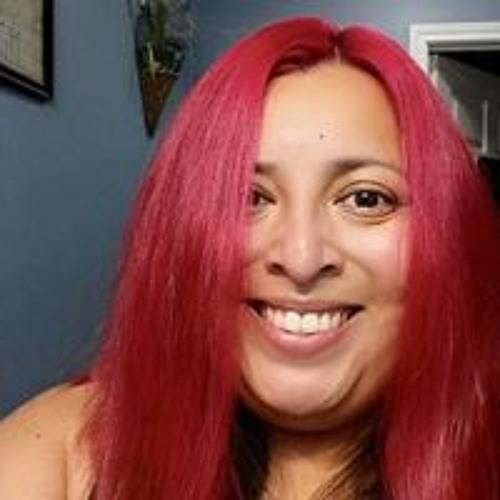 Bebe Phillips's avatar