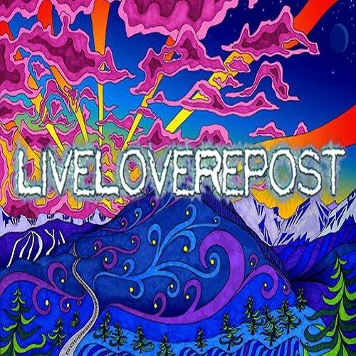 LiveLoveRepost's avatar