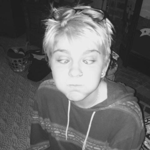 EleniGardner's avatar