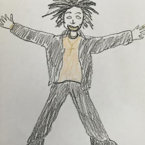 Ra$ Jahar's avatar