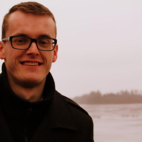 Mārcis Voits's avatar