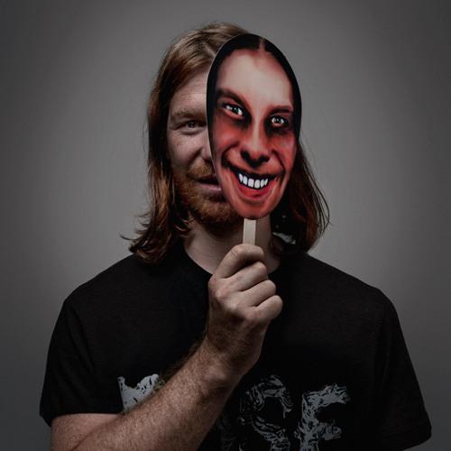 necatiuygun's avatar