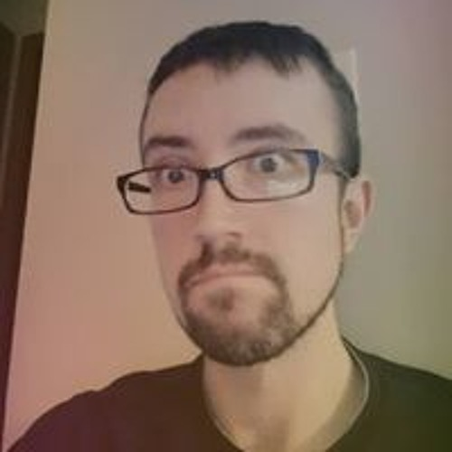 Brain Shank's avatar