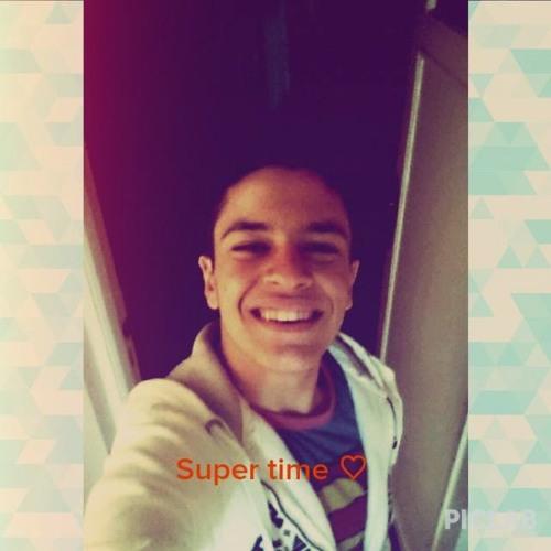 mostafa_el_shhawy's avatar