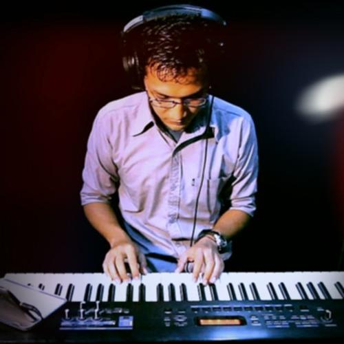 agung kusumajaya's avatar